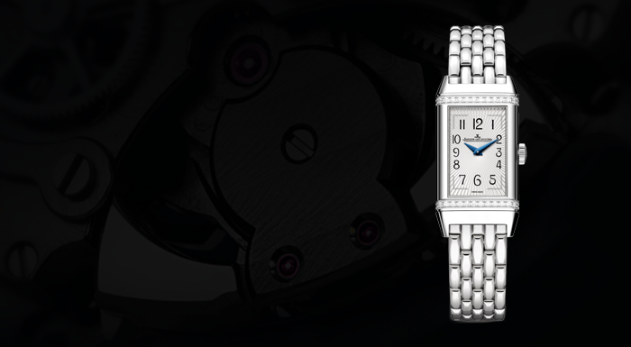 ladies_watch_banner