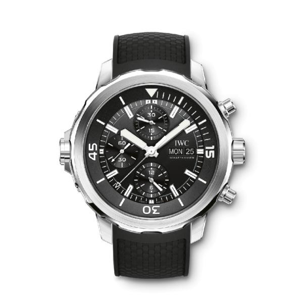 IW376803 Aquatimer Chronograph_627143