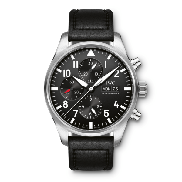 IW377709 Pilot's Watch Chronograph_1100490