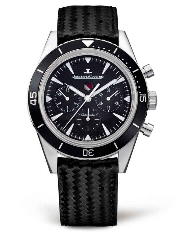 Jaeger-LeCoultre Deep Sea Chronograph 2068570