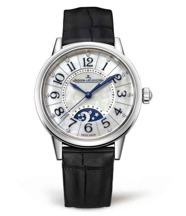 Jaeger-LeCoultre  Rendez-Vous Night & Day 3468490
