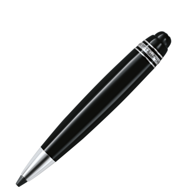 MeisterstÌ_ck Platinum-Coated Leonardo Sketch Pen