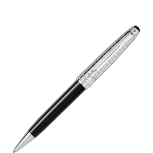 Meisterstück UNICEF Doué Platinum Classique Ballpoint Pen