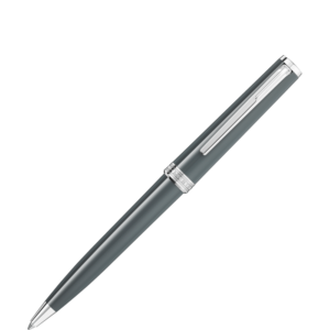 PIX Gray Ballpoint Pen