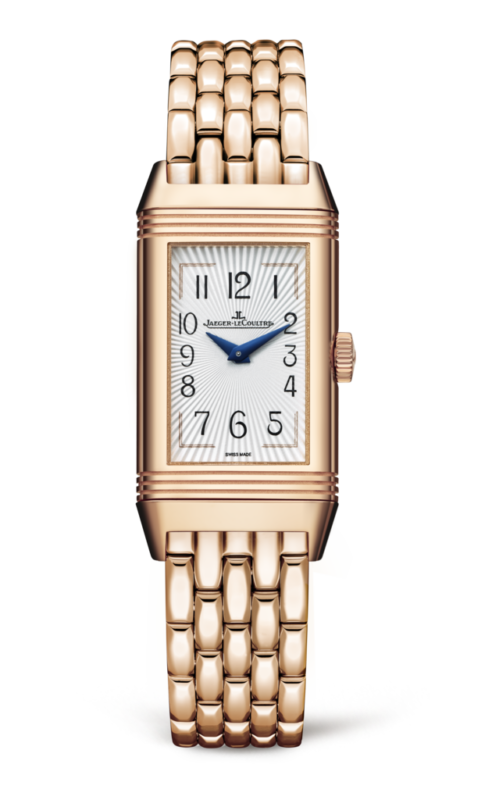 Jaeger-LeCoultre  Reverso One Duetto Moon 3352120