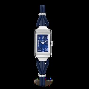 Jaeger-LeCoultre Reverso One Cordonnet 326858J