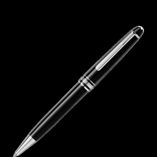 MeisterstÌ_ck Platinum-Coated Classique Ballpoint Pen