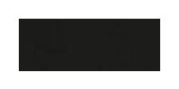 IWC Official Logo