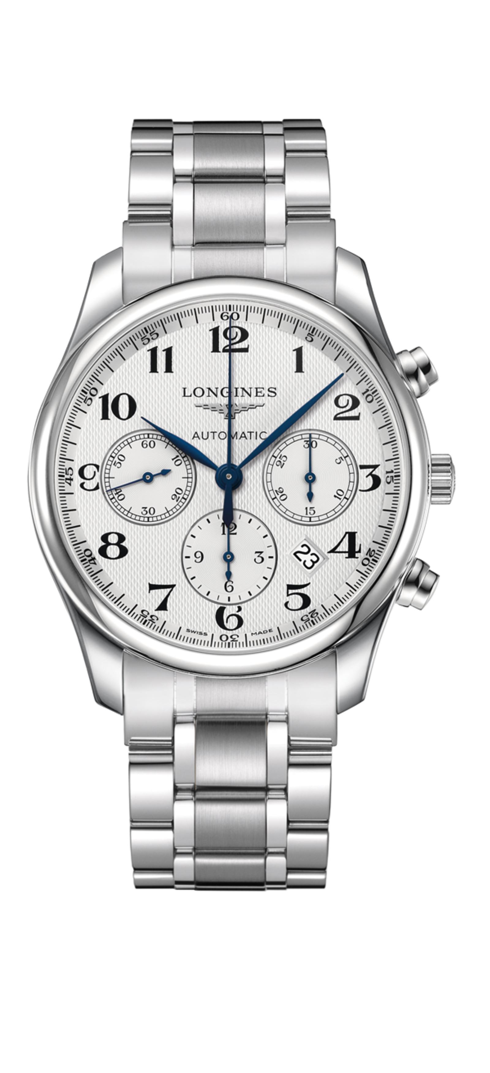 все часы longines master collection l2 759 4 78 5 поиска Поиск new