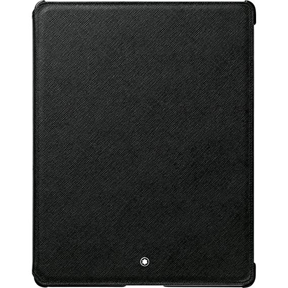 Montblanc MST SELECTION IPAD 3 111249