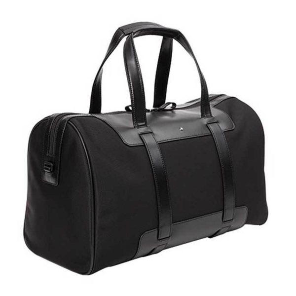 Montblanc NFL CABIN BAG 45     113132