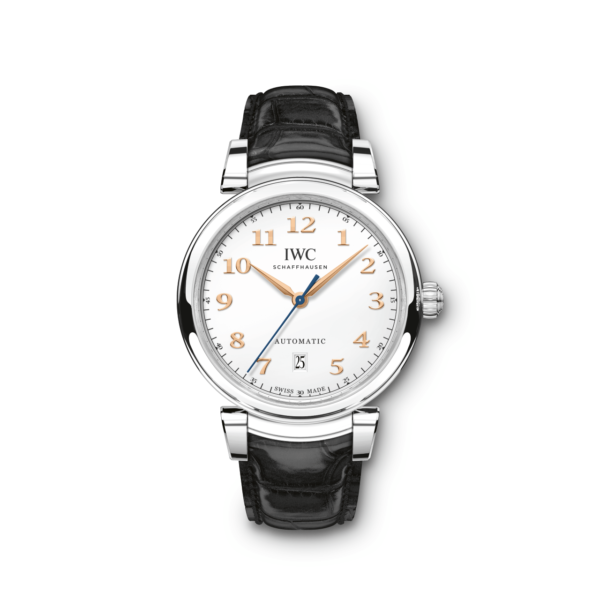 IWC Da Vinci Automatic IW356601