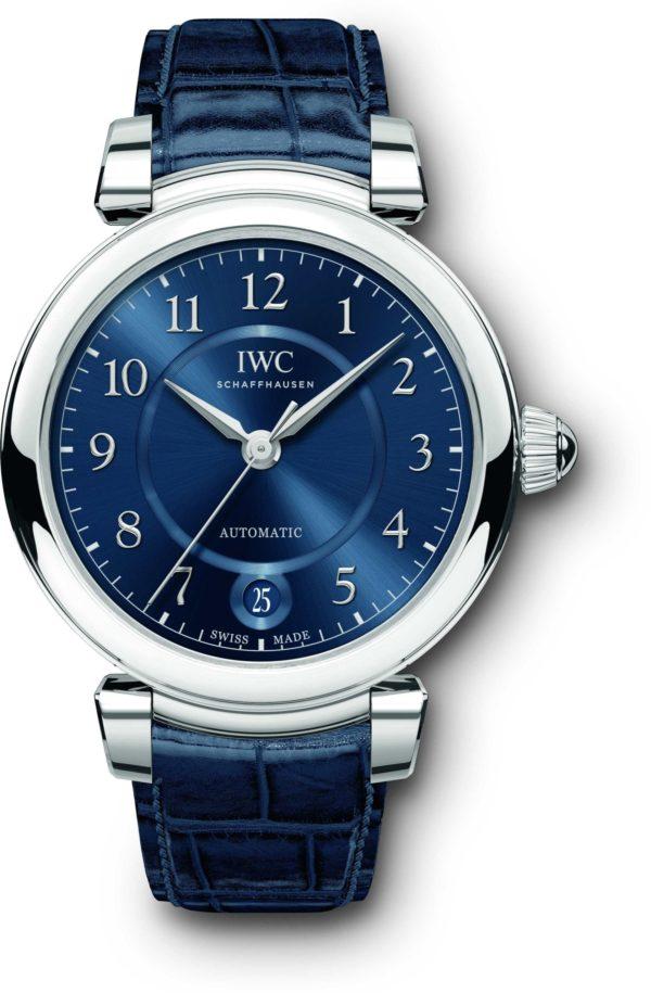 IWC Da Vinci Automatic 36 IW458312