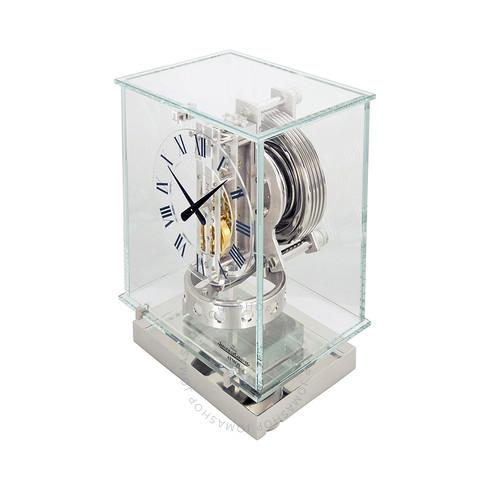 Jaeger-LeCoultre ATMOS CLASSIQUE GLAS Q5135201
