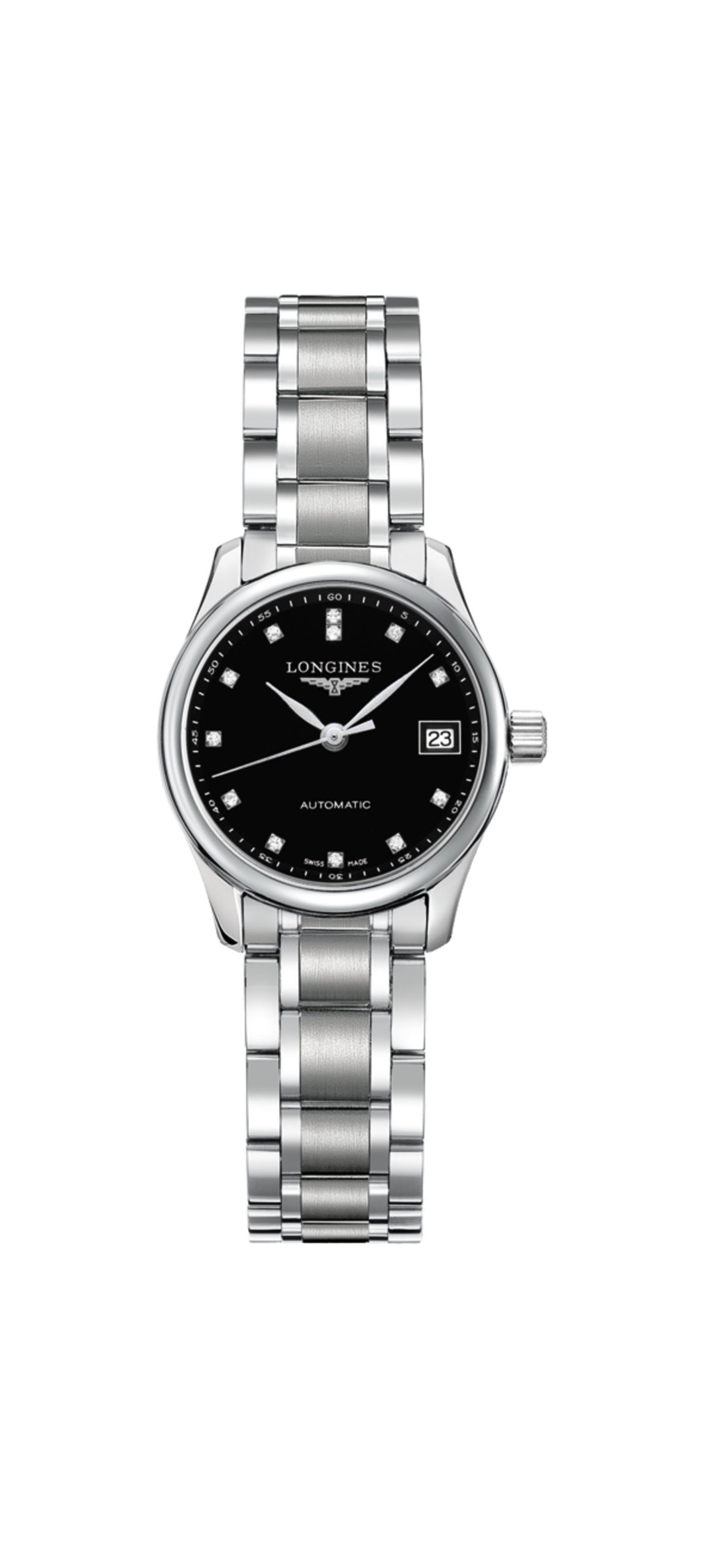 Longines Master Collection L2.128.4.57.6