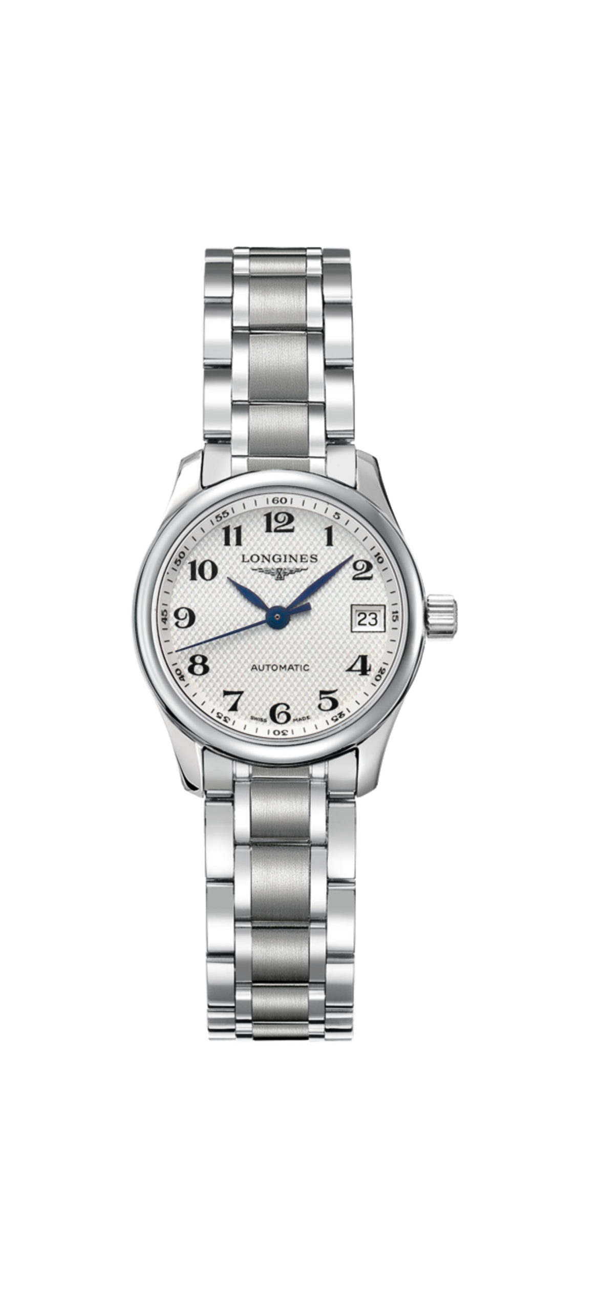 Longines Master Collection L2.128.4.87.6