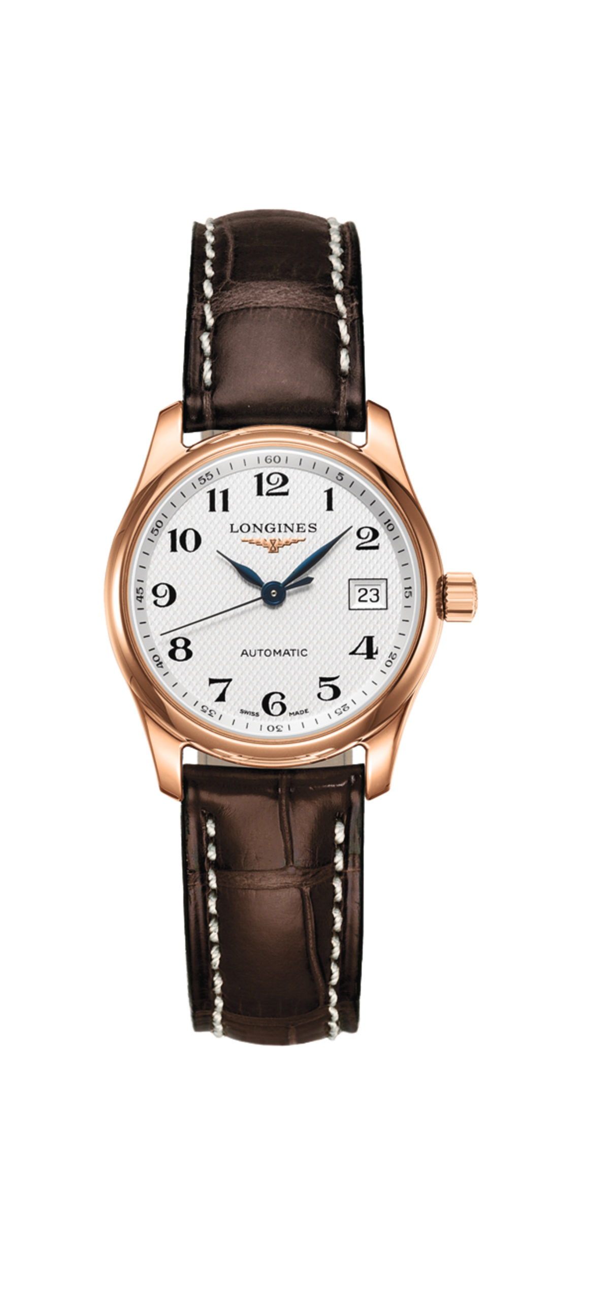 Longines Master Collection L2.257.8.78.3