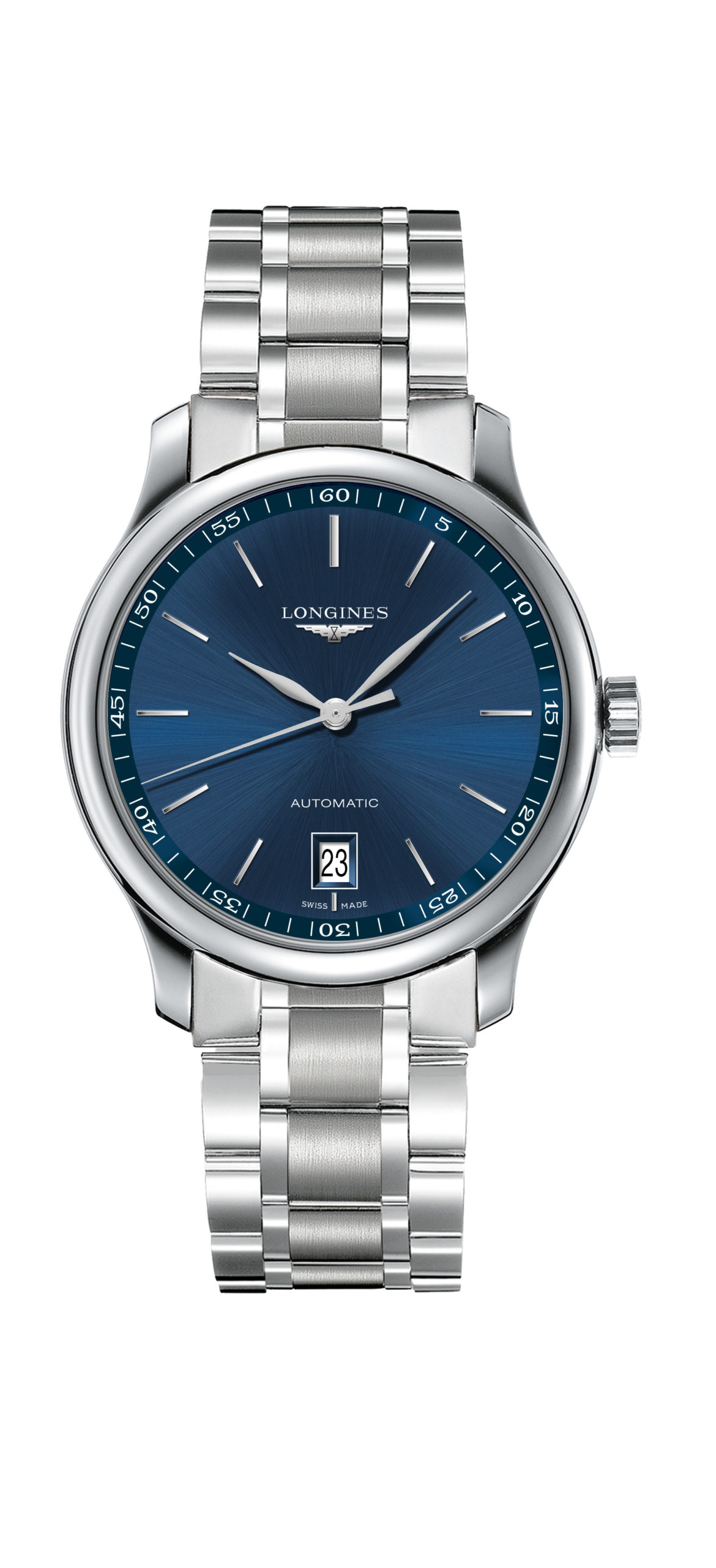 Longines Master Collection L2.628.4.92.6