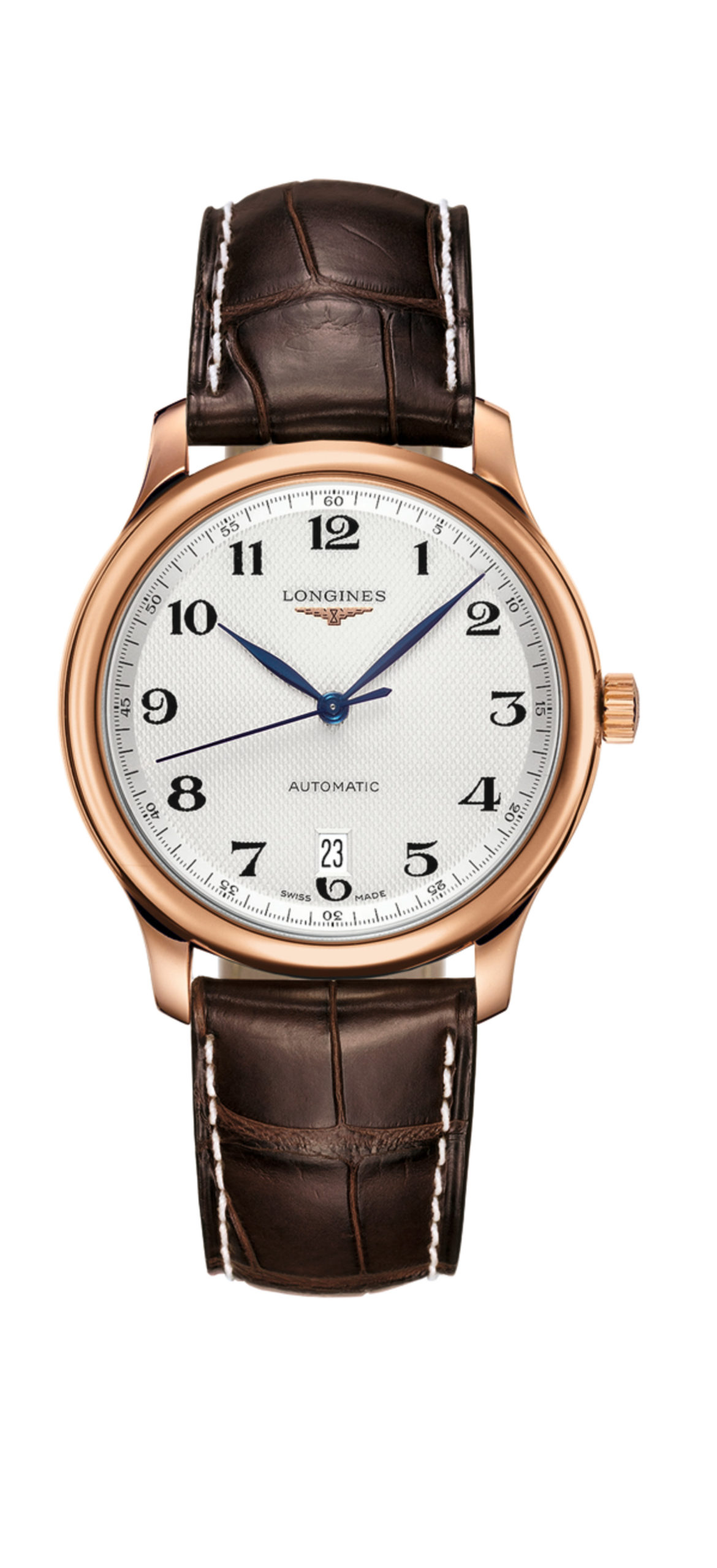 Longines Master Collection L2.628.8.78.3