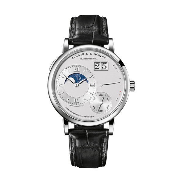 139.025 - A. Lange & Söhne Grand Lange 1 Moonphase