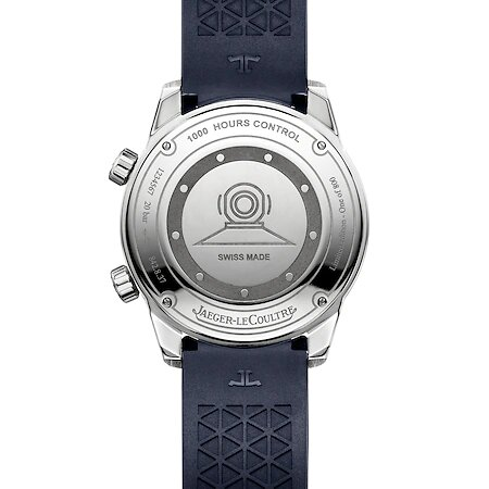 Q9068681 - Jaeger-LeCoultre Polaris Date Limited Edition