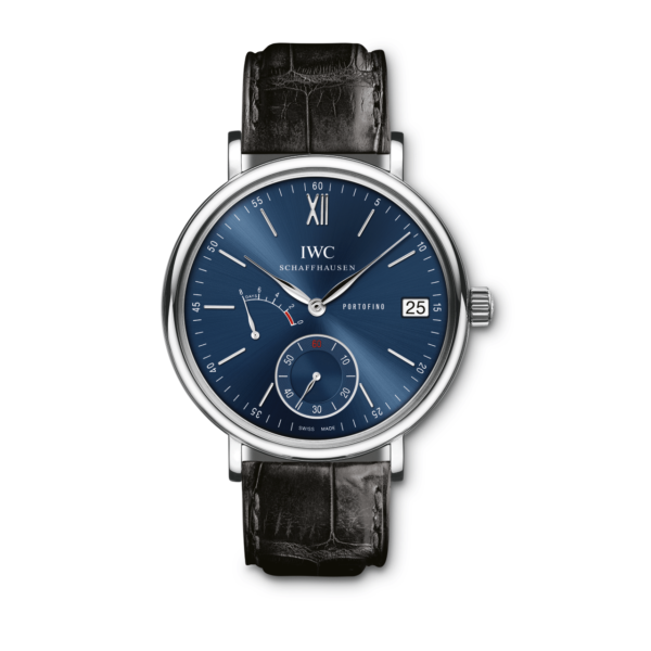 IW510106 - IWC Portofino Hand-Wound Eight Days