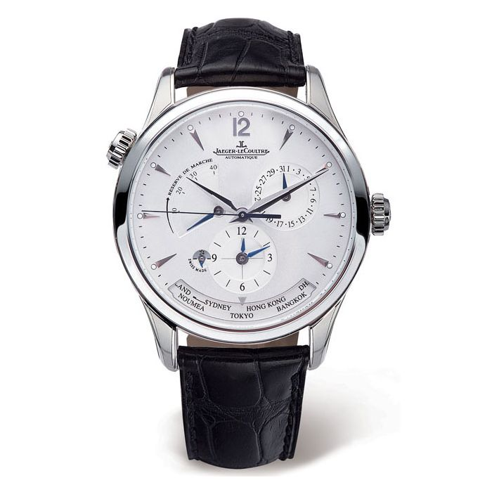 Q1428421 - Jaeger-LeCoultre Master Geographic