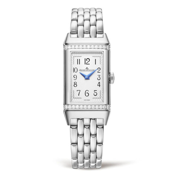 Q3348120 - Jaeger-LeCoultre Reverso One Duetto