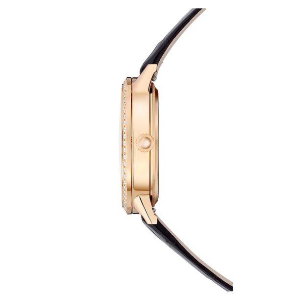 Q3442430 - Jaeger-LeCoultre Rose Gold Rendez-Vous