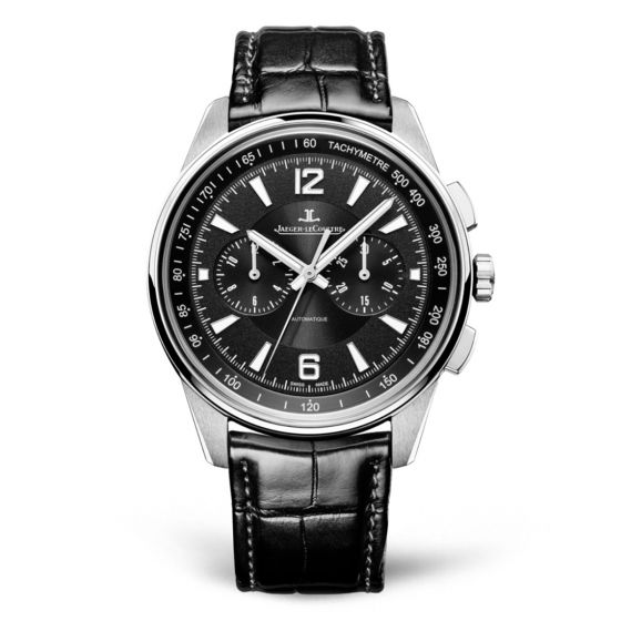 Q9028470 - Jaeger-LeCoultre Polaris Chronograph