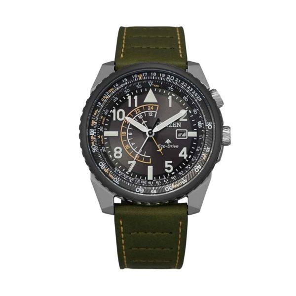 BJ7138-04E — Citizen Promaster Nighthawk