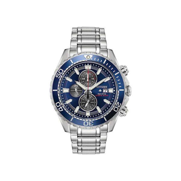 CA0710-58L — Citizen Promaster Diver