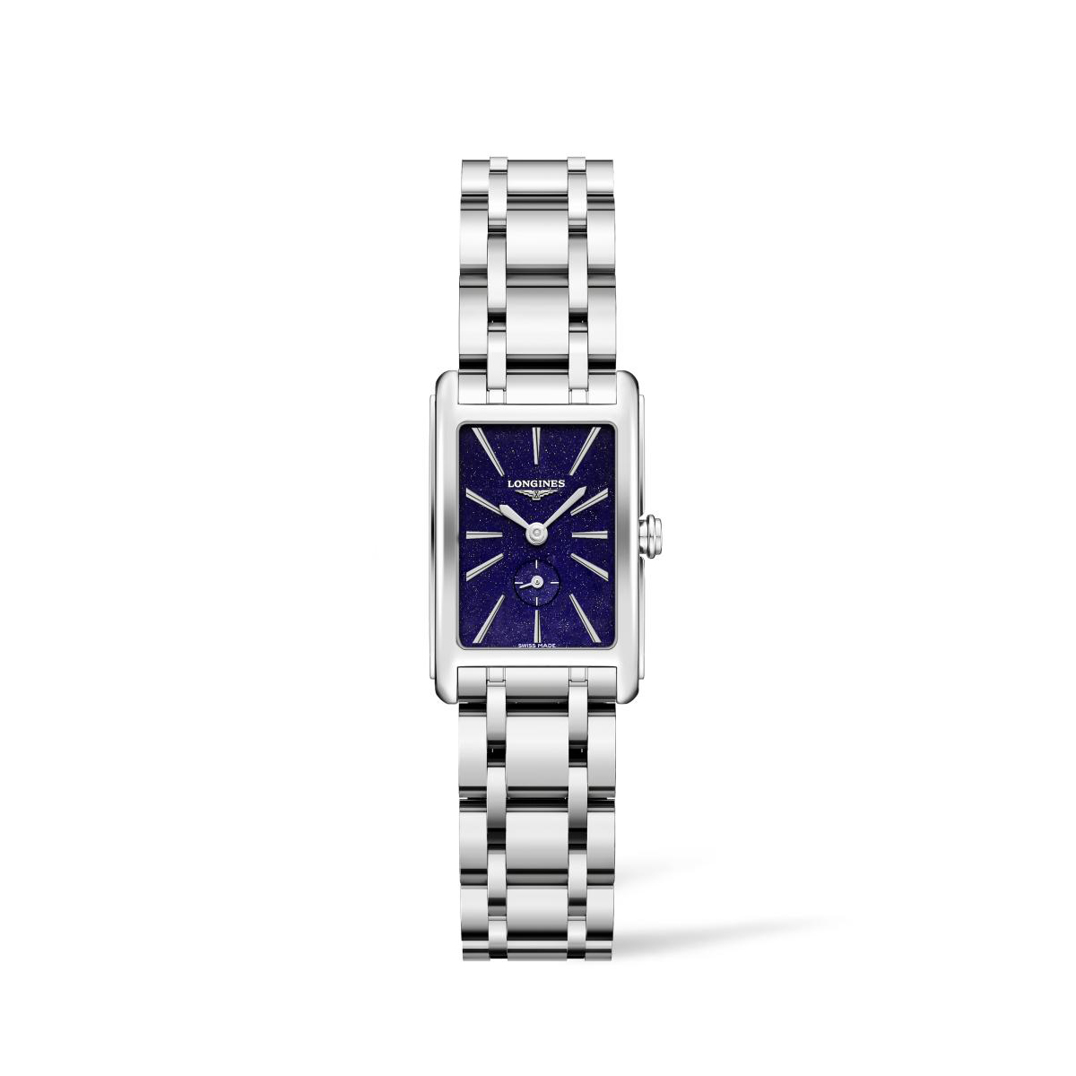L52554936 — Longines DolceVita 20mm Stainless Steel