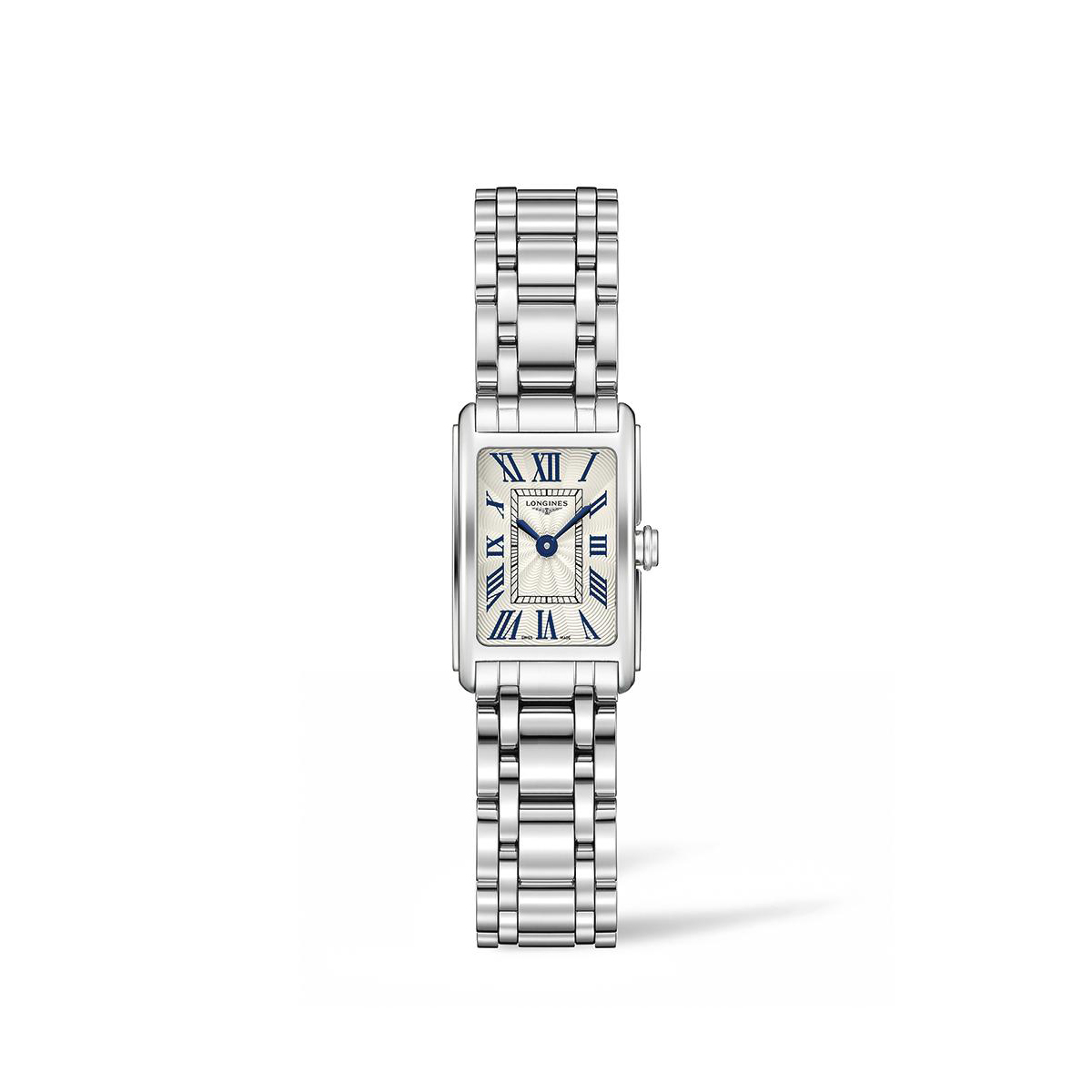 L52584716 — Longines DolceVita 17mm Stainless Steel