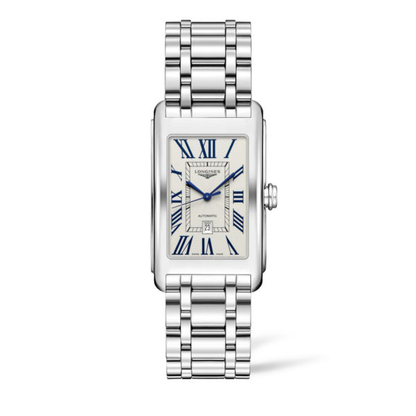 L57674716 — Longines DolceVita 28mm Automatic