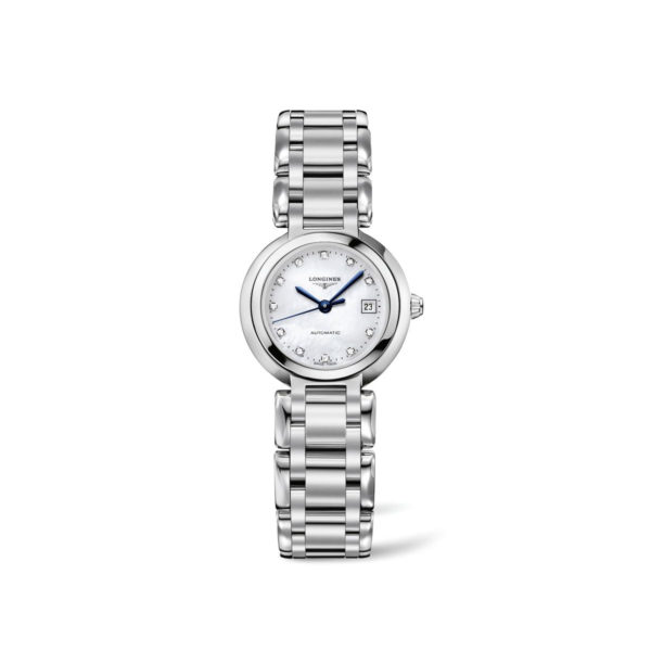 L81114876 — Longines PrimaLuna 26mm Automatic