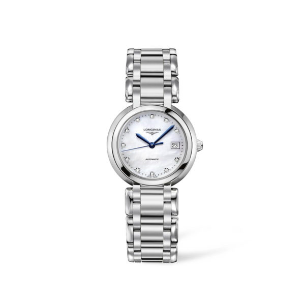 L81134876 — Longines PrimaLuna 30mm Automatic