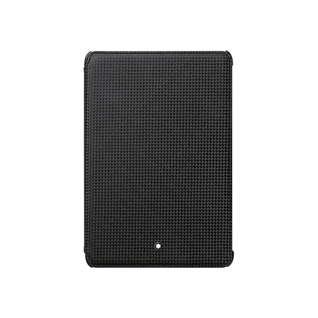 111149 — Montblanc Westside Extreme Tablet Computer Case Samgung & Apple