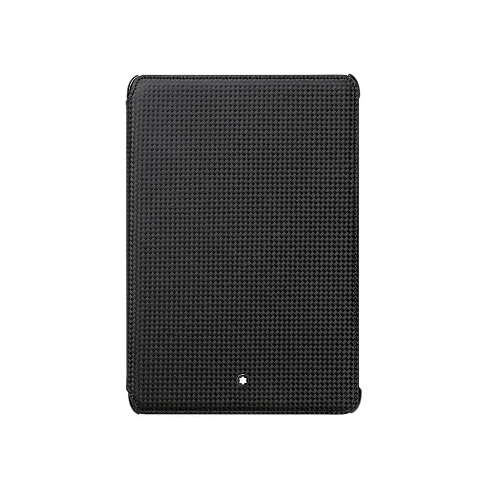 111150 — Montblanc Westside Extreme Tablet Computer Case Samgung & Apple