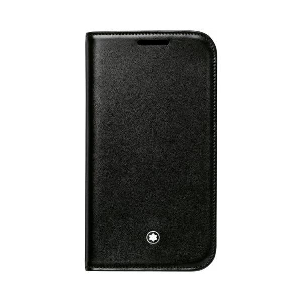 111244 — Montblanc Meisterstuck Samsung Phone Case