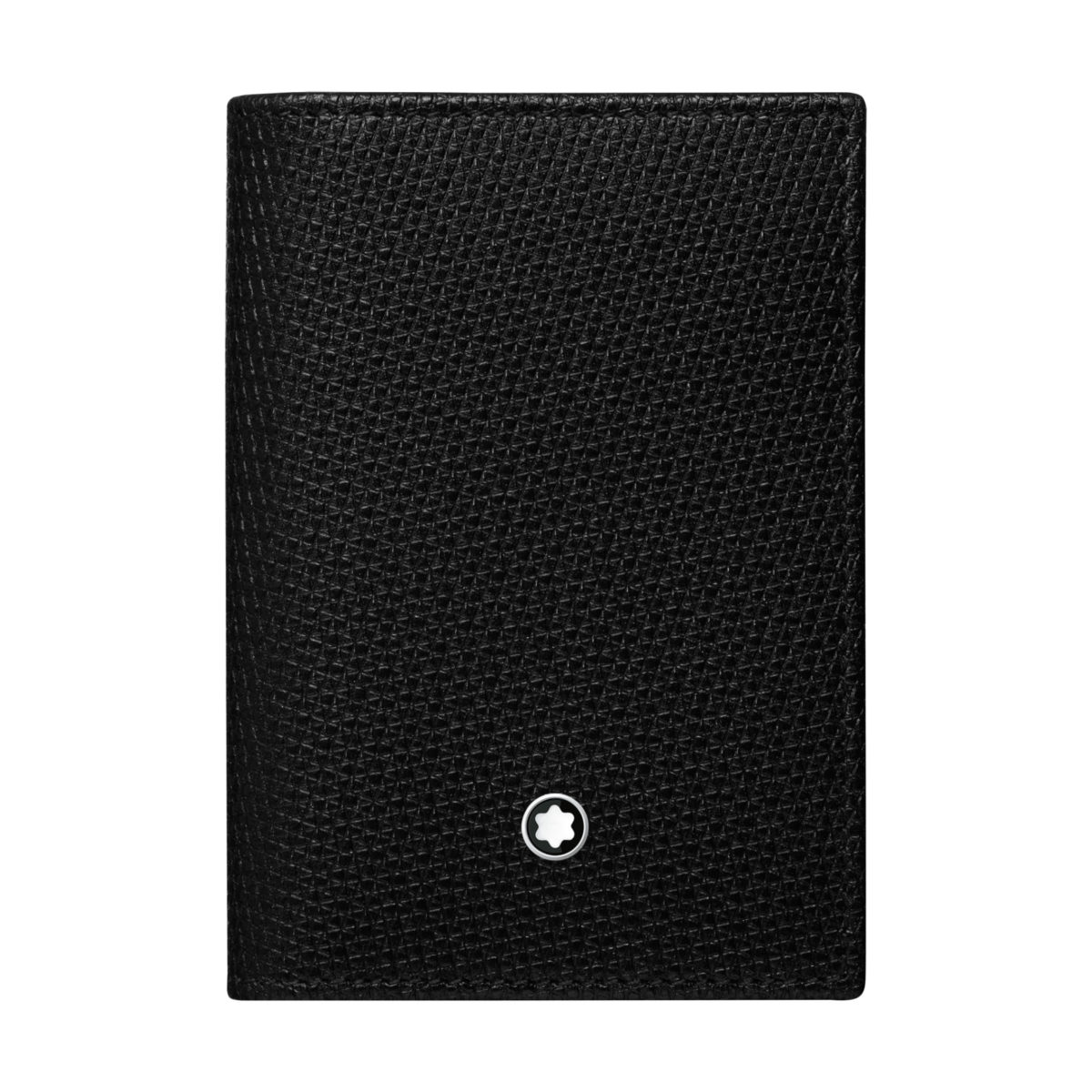 116317 — Montblanc Mst Sel Unicef Bch With Gusset Black