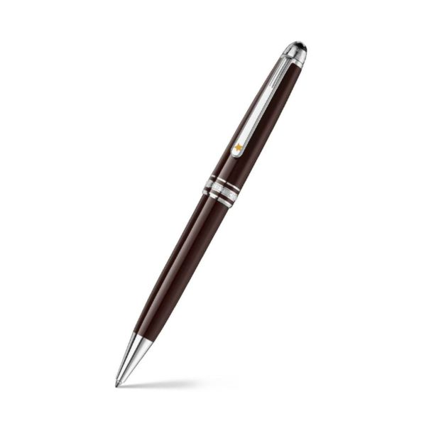 119667 — Montblanc Bp 164 Mst Petit Prince And Aviator