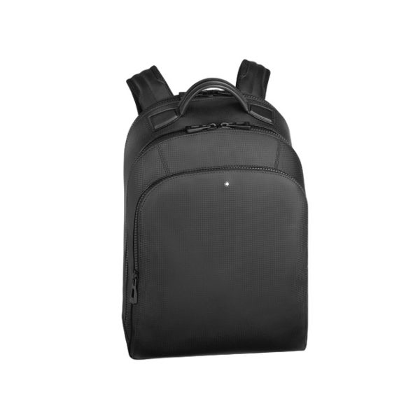 123937 — Montblanc Mb Extreme 2.0 Backpack Small Black
